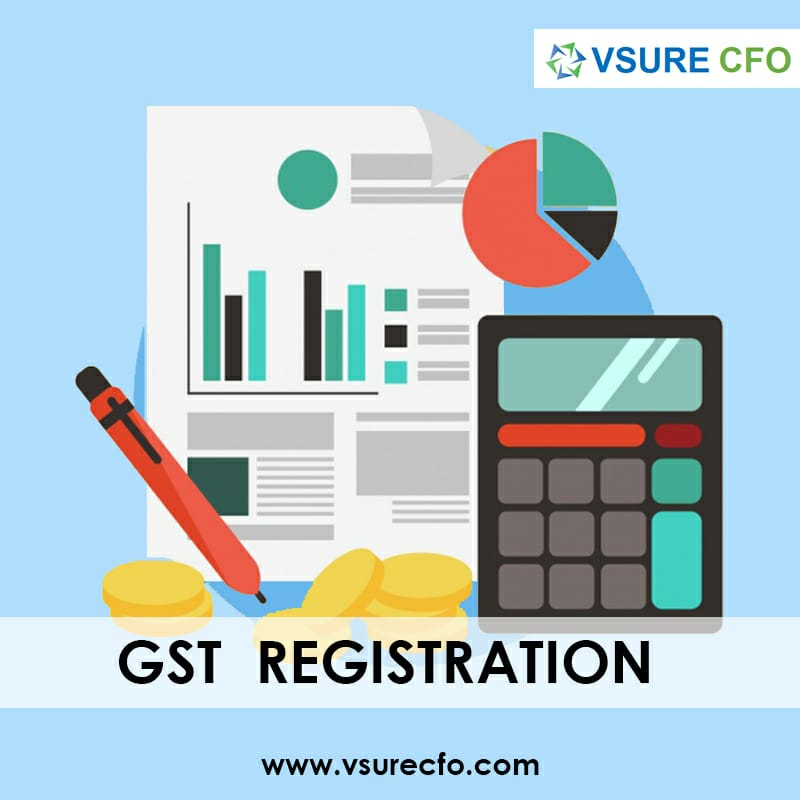 GSTR 3B Due Date is extended to 23rd December 2019